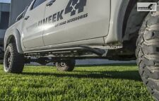 Toyota Hilux Rock Sliders 2005-2014