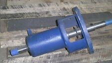 RITZ / ANDRITZ END SUCTION PUMP  CARTRIDGE, REPLACEMENT, NNB