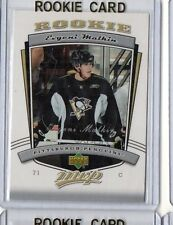 2006 07 Upper Deck MVP #303 Rookie Evgeni Malkin Pittsburgh Penguins
