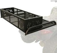 Kolpin ATV Rear Drop Rack (53350)