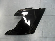DERBI GPR125 RACING 2004-06 NOS RIGHT HAND MIDDLE FAIRING PANEL G2
