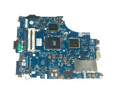 SONY VAIO VPC-F SERIES LAPTOP MOTHERBOARD MAINBOARD MBX-235 A1796418C (MB50)
