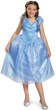 Cinderella Movie: Cinderella Tween Costume