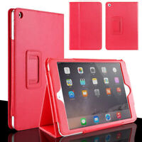 Magnetic Smart Flip Stand Case Cover For Apple iPad Air/Air 2 9.7 Air 3 10.5