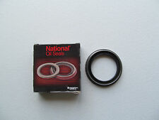 National Oil Seal 4148
