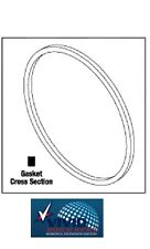 Door Gasket For Delta 8 Aeq8xl8 Validator 8 Validator Plus8 Rpi Pcg065