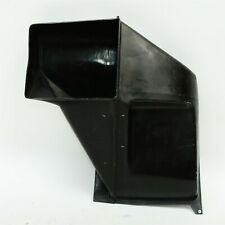 1970s Chrysler Dodge Plymouth Heater Air Conditioning Duct Mopar 3843414 NOS