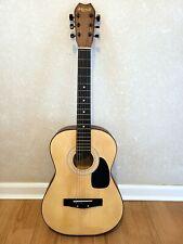 "Mark Ii 36"" Student Acoustic Guitar Mod# Msg-36"