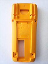 U.S FLUKE 175, 177, 179, Original Bottom Case, Fluke 179 Bottom Case.. OEM New.