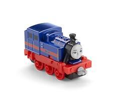 Thomas & Friends Adventures ~ Hong-Mei Die-Cast Engine