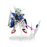 Bandai Tamashii NXEDGE Style GN-001 Gundam Exia Action Figure NEW IN STOCK