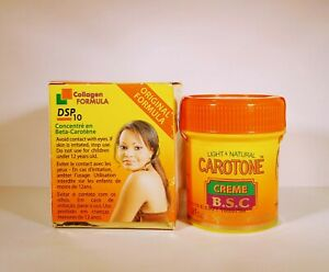 Caratone Black Spot  Corrector Cream  30ml
