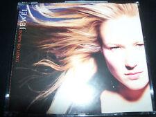 Jewel Down So Long UK CD Single
