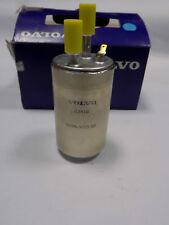 Original Volvo Kraftstofffilter NEU & OVP 31261044