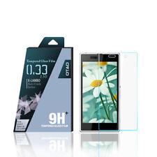 1 Films protecteurs d'écran Sony Ericsson pour téléphone mobile et assistant personnel (PDA)