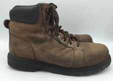 03b4df3783d Thermolite Boots In Men's Boots for sale | eBay