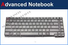 New Keyboard for HP ProBook 6440B 6445B 6450B 6455B Black US layout