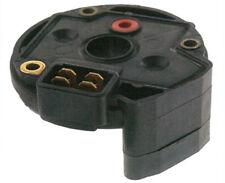 Premium Crank Angle Sensor For Nissan 300ZX Z31 Z32 3.0L BLUEBIRD U13 2.4L