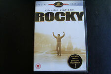 Rocky - Special Edition - Verry Good Condition