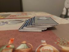 More details for change checker trading cards x 35 joblot listing