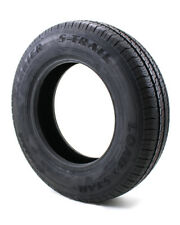 ST145/R12 Kenda Karrier S-Trail Radial Trailer Tire - Load Range D