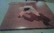 ROBERT JOHNSON - KING OF THE DELTA BLUES SINGERS  LP