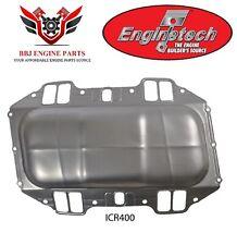 Chrysler Dodge Mopar 361 383 400 Enginetech Intake Gasket 59 - 78