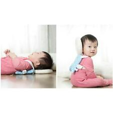 Baby Safety Pad Toddler Head Back Walking Protection Pillow Cushion New AA