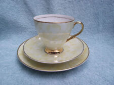 Porcelain/China Continental Pottery