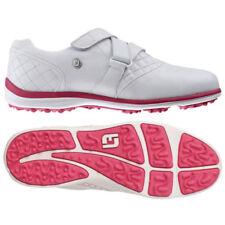 FootJoy Damen-Golfschuhe