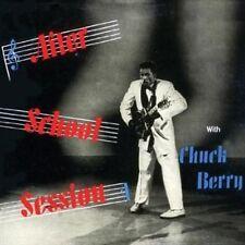 Chuck Berry - After School Session Vinyl LP VIP VOP