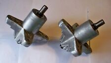 Stens 285-119 Mtd lawn tractor spindles #918-013C new 2 in lot