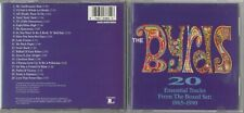The Byrds - 20 Essential Tracks From The Box Set: 1965-1990 (CD, Jan-1992)