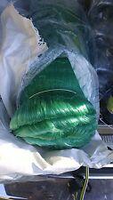 5 1/2 inch 60 mesh 660ft  gill net / fishing net mono
