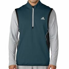 adidas Fleece Clothing for Men