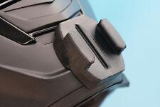 Airoh - Spark Action Cam Halterung Kinn auch für Gopro