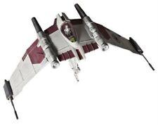 Revell 06669 V-19 Torrent Starfighter Star Wars Clone