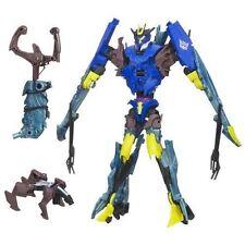 Soundwave Transformers Action Figures