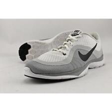 Nike Größe 40,5 Damenschuhe