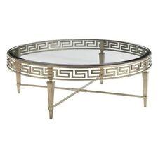 Lexington Table | EBay