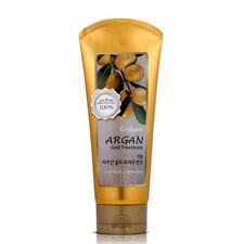 Confume Argan Gold Treatment 200g (Welcos) - Korea Cosmetics