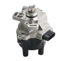 Ignition Distributor For 1996-2001 Nissan Altima 2.4L 22100-9E001