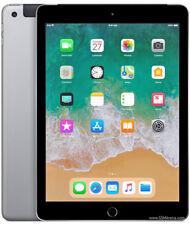 32GB Apple iPad 9.7 (2018) 6th gen janjanman120