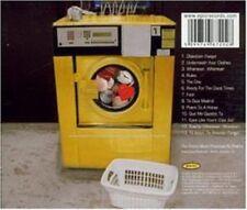 Shakira - Laundry Service [CD]