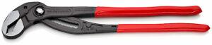 KNIPEX:Pinza Regolabile Cobra® XL art.8701.400-Capacità di Presa FINO a 90 mm.!