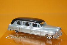 Busch 43467 Cadillac Modell 1952 Bestattungsfahrzeug Scale 1 87