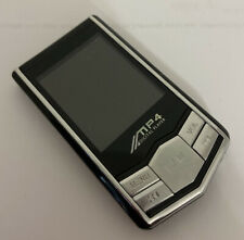 Mini Player 32GB MP4 LCD FM Radio Video Music Media Player Voice Recorder