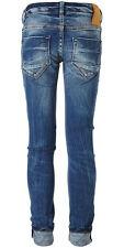 Vingino Mädchen-Jeans im Skinny-Stil
