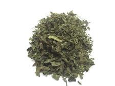 Milk Thistle Dried Herb Detox/Tea Grade A Premium Quality Free UK P & P