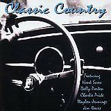 REEVES Jim, PRIDE Charley... - CLASSIC COUNTRY - CD Album